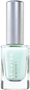 Leighton Denny Hydra Flex Treatment Serum 12ml