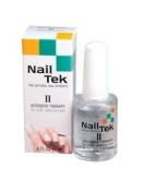 Nail Tek Nail Treatments - II Intensive Therapy 15ml