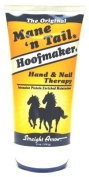 Mane 'n Tail Hoofmaker 177 ml Hand & Nail Therapy