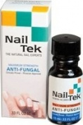 Nail Tek Nail Treatments - Specific Anti-Fungal Treatment