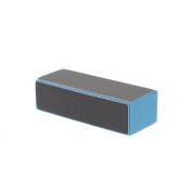 4-Way Nail Art Buffer Shiner Buffing Block Sanding Files Nail Buffer Block for Manicure