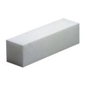 Nail Buffer Sanding Blocks White X25 Acrylic Nails Edge