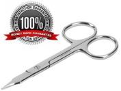 Manicure Cuticle Scissors Scissor