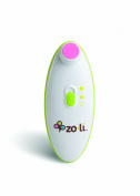 Zo-li Buzz B. Baby Nail Trimmer
