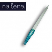 Nailene Lifetime Diamond Nail File - Jade X2