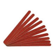 EMERY BOARDS 18cm PACK OF 10