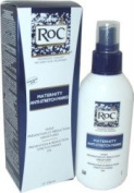 Body by RoC(R) Maternity Anti-Stretch Marks Prevention and Reduction Oil 150ml