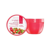 Grace Cole Fruit Works Strawberry and Kiwi Body Butter 250ml