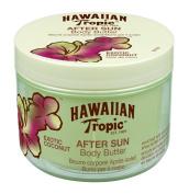 Hawaiian Tropic Aftersun Body Butter Exotic Coconut