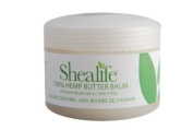 Shealife 100% Hemp Body Therapy Balm 100g