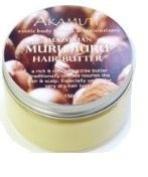 Akamuti Murumuru Butter 150g