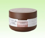 Natural Body Cream with Vetiver Oil for Perfect Smooth and GLowing Skin