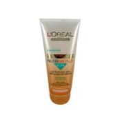 L Oreal NutriBronze Slim Self Tan daily moisturising lotion 24h 200ml