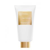 Maison Francis Kurkdjian Paris Body Line Aqua Universalis Scented Body Cream 150 ml