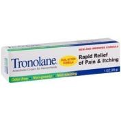 Tronolane Special Pack Of 5 Hem Cream 30ml
