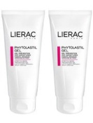 Lierac Phytolastil Stretch Mark Prevention Gel 2 x 200ml