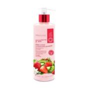 Grace Cole Fruit Works Strawberry and Kiwi Hand Lotion 500ml
