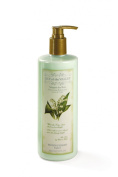 Brown & Harris Moisturising Body Lotion Lily of the Valley 500ml
