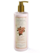 Brown & Harris Moisturising Body Lotion Rose 500ml
