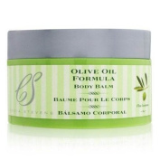 Claudia Stevens Olive Oil Formula Body Balm Body Lotions