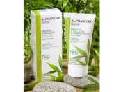 Alphanova - Slimming and cellulite bio