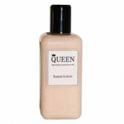 Queen Suntan Lotion