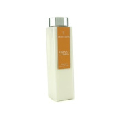 Trussardi Essenza Del Tempo Body Lotion - 200ml/6.8oz