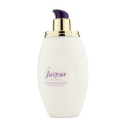 Jaïpur Bracelet by Boucheron - body lotion 200 ml