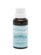 Australian Body Care Pure Tea Tree Oil