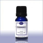10ml LEMON Essential Oil - 100% Pure for Aromatherapy Use