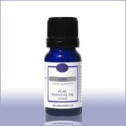10ml LIME Essential Oil - 100% Pure for Aromatherapy Use