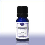 10ml ORANGE Essential Oil - 100% Pure for Aromatherapy Use