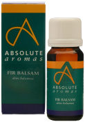 Absolute Aromas Fir Balsam Essential Oil 10ml