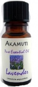 Akamuti Peach Kernel Oil 150ml