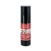 Extase Sensuel Edible Hot Massage Oil 30ml