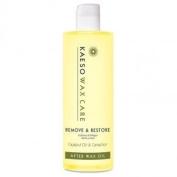 Kaeso Wax Care - Remove & Restore After Wax Oil