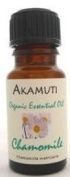 Akamuti Chamomile Essential Oil 10ml