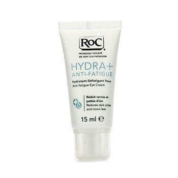 roc hydra eye cream