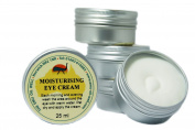 Moisturising Eye Cream 25g With Emu Oil