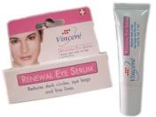 Vincere Renewal Eye Cream