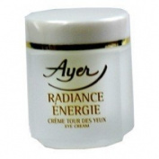 Ayer Skin Radiance Eye Cream 15 ml