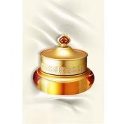 The History of Whoo Gongjinhyang Qi & Jin Eye Cream 0.7oz./20ml