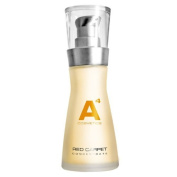 A4 Red Carpet Concentrate 30ml