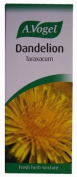 A Vogel Dandelion Tincture 50ml