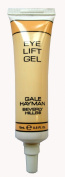 Gale Hayman Eye Lift Gel 15ml UNBOXED