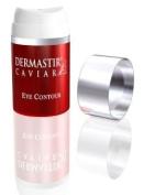 Dermastir Caviar Eye Contour Gel 35ml