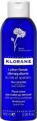 Klorane Eye Makeup Remover Lotion 100ml