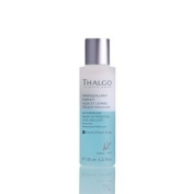 Thalgo Waterproof Make-Up Remover