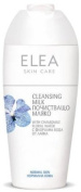 Gentle Cleansing Milk for Normal skin Elea Orchid Pure 200g