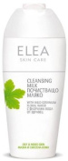 """Moisturising Cleansing Milk for Oily and Mixed Skin """"Elea"""" 200 g"""